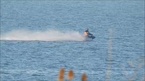 Jet ski sports hobby outdoor activity watersports
