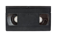 Video tape Stock Images