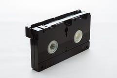 video tape Imagem de Stock Royalty Free