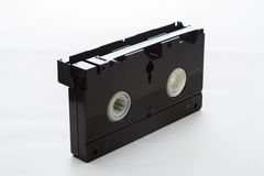 Video tape Royalty Free Stock Image