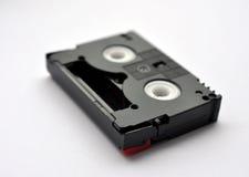 Videoband Stockfotos
