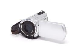 videocamera Obrazy Royalty Free
