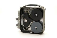 Videocamera Immagine Stock