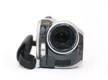 videocamera στοκ εικόνες με δικαίωμα ελεύθερης χρήσης