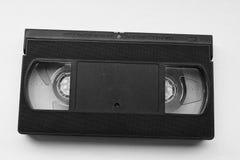 videocassette royalty-vrije stock afbeelding