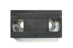Videocassette Stock Image