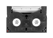 Videocassette Stock Images