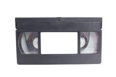 Videocinta. fotografía de archivo