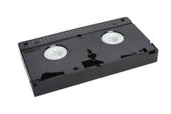 Videocinta. imagen de archivo libre de regalías