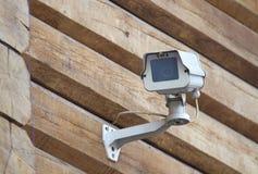 Videokamera Lizenzfreies Stockbild
