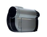 Videokamera Stockfotos