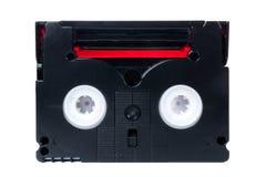 Videokassett arkivbilder