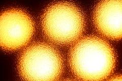Videolicht Stockbilder