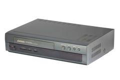 Videorecorder Stock Fotografie