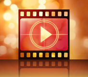 Videos Stock Photography