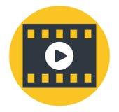 Videospelpictogram Royalty-vrije Stock Foto's