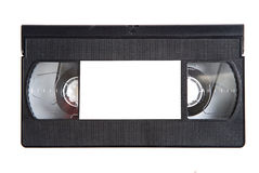Videotape Royalty Free Stock Images