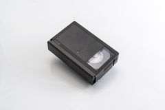 Videotape Stock Images
