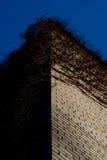 Vides en un edificio, simétrico Fotos de archivo