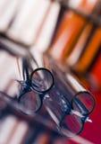 Vidrio Imágenes de archivo libres de regalías