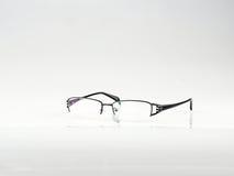 Vidrios ópticos 40 Imagen de archivo libre de regalías