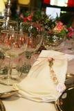 Vidros Imagens de Stock Royalty Free