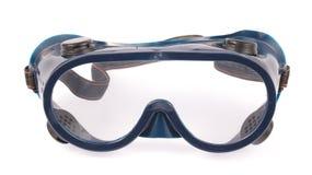 Vidros de segurança Foto de Stock