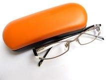 Vidros do olho Foto de Stock