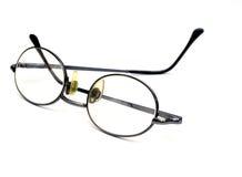 Vidros do olho Foto de Stock Royalty Free