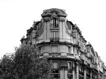 Vie historique Photographie stock libre de droits