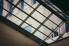 Vie urbaine Photos stock