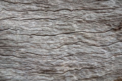 Vieil abstractbackground en bois en Thaïlande Image stock