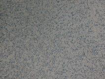 Vieil asphalte Image stock
