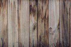 Vieil en bois pour la texture de fond Photographie stock libre de droits