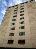 Vieil immeuble images libres de droits