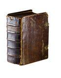 Vieille bible photo stock