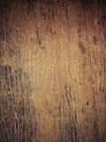 Vieille configuration en bois photographie stock libre de droits