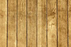 Vieille configuration en bois de fond de texture Photographie stock libre de droits