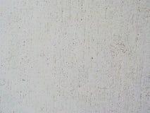 Vieille couleur en bois de blanc de texture images libres de droits