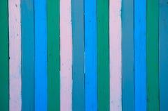 Vieille frontière de sécurité de texture Image libre de droits