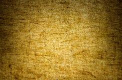 Vieille image de couleur de la poussière photos stock