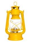 Vieille lanterne Photos stock