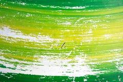 Vieille peinture Photographie stock libre de droits