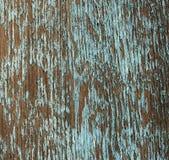 Vieille peinture Photo stock