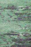 Vieille peinture criquée Images libres de droits