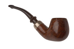 vieille pipe images stock