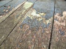 Peinture sur la vieille planche en bois image libre de droits image 24974396 - Vieille planche de bois ...