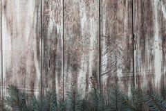 Vieille, rustique texture en bois avec les modèles naturels et fissures sur la surface Photos stock