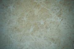 Vieille surface en plastique sale pour le fond toned Images stock
