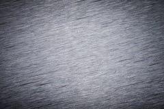 Vieille surface métallique sale pour le fond toned Photos stock